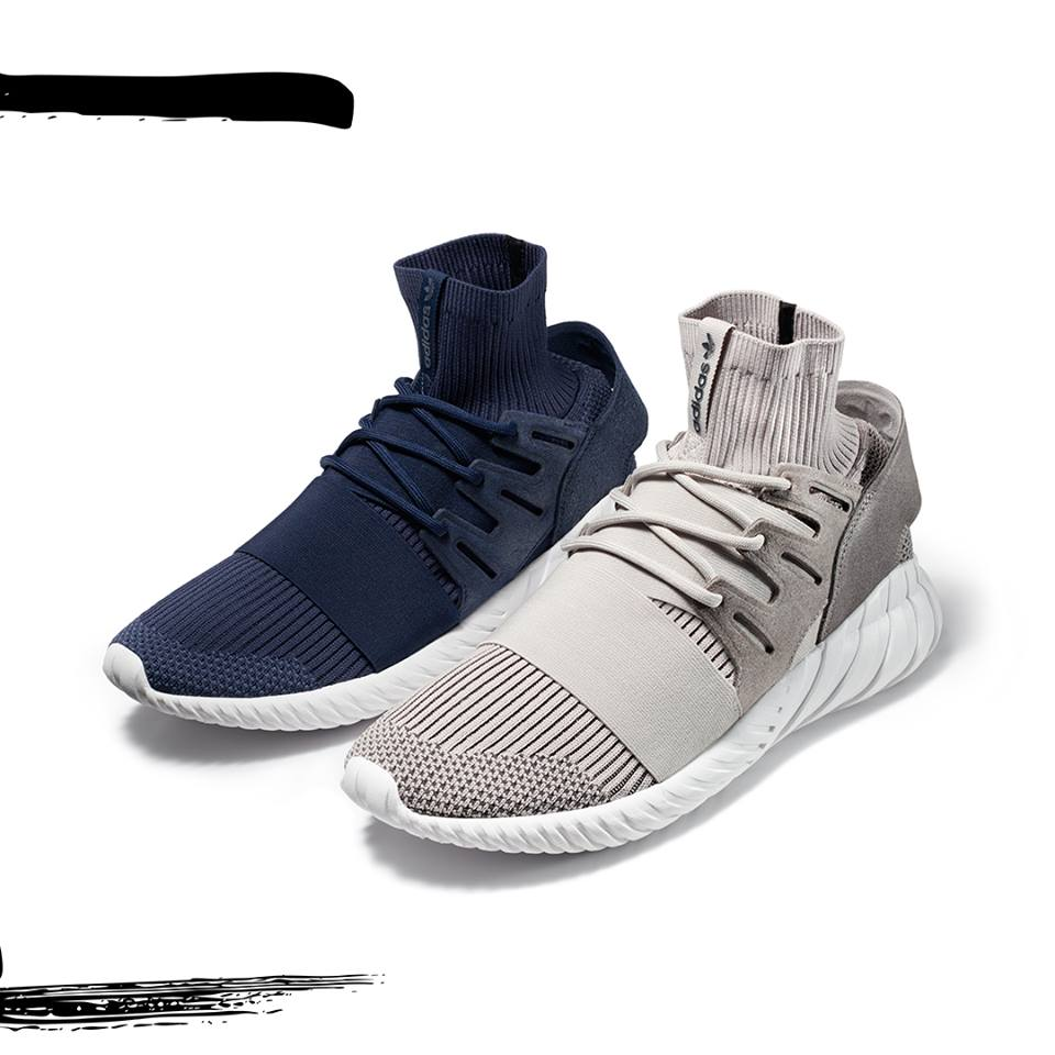 "Cheap Adidas TUBULAR RISE DROPS IN ""CREAM WHITE iLL Sneakers"