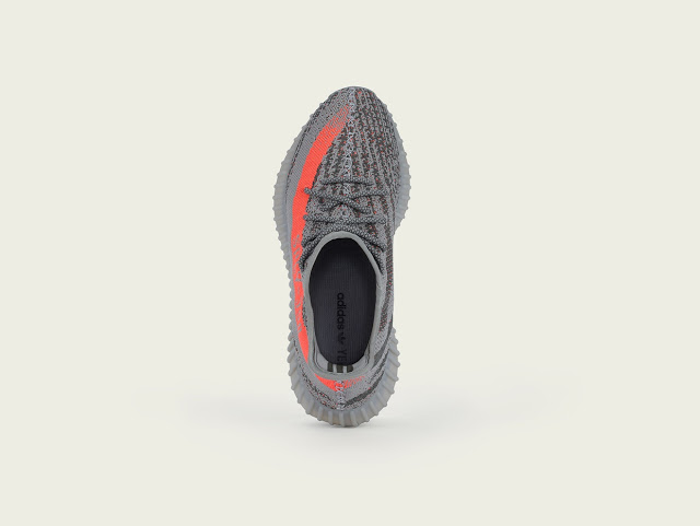 buy online 0cde7 49b04 ... usa adidas yeezy boost 350 v2 sply 350 release date pricing philippines  b20b4 c0bbf