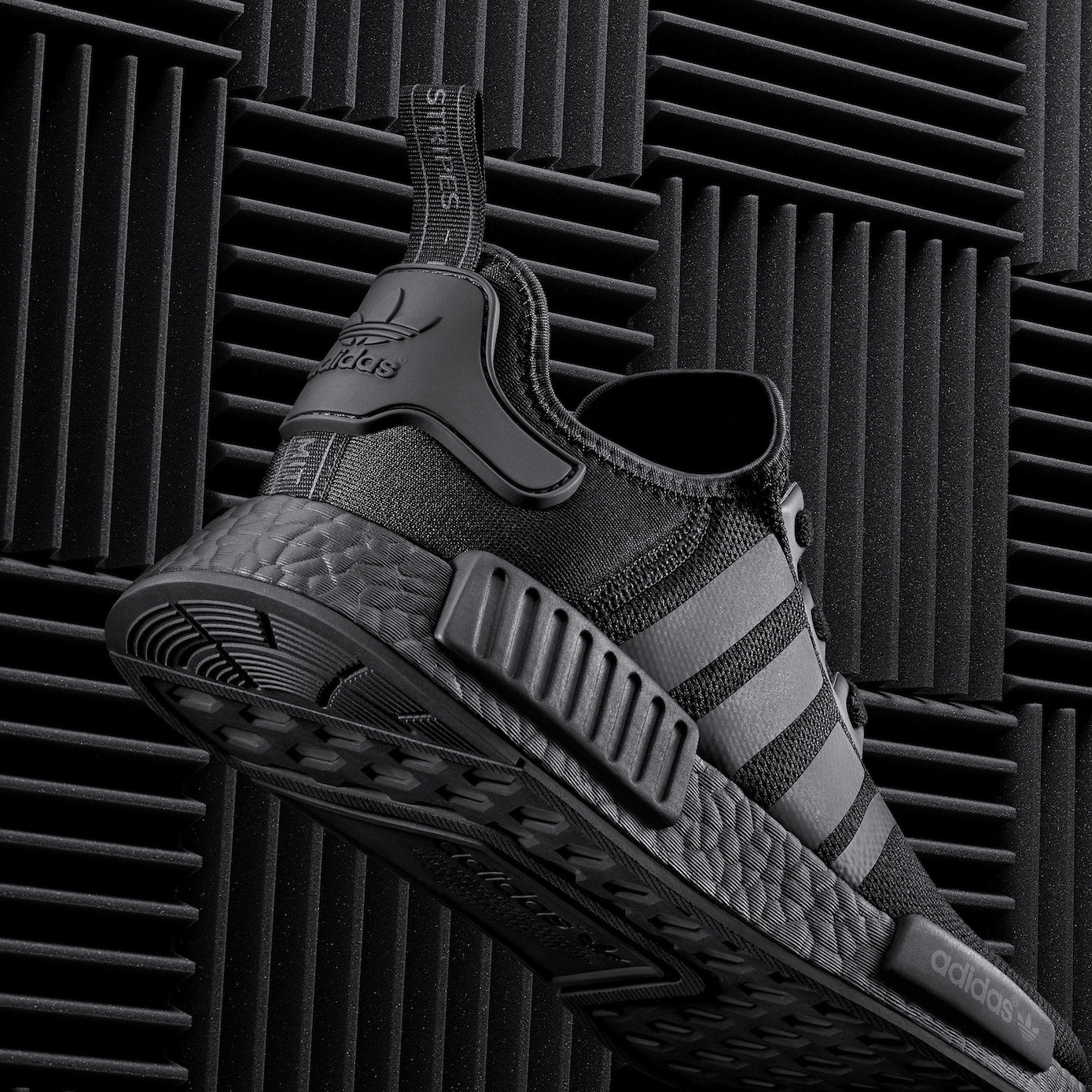 dd21f87d7676a NMD R1 Triple Black – Pricing and Availability in PH – Adidasnation ...