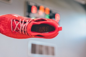 Adidas D. Lillard 2 Dame Time Edition