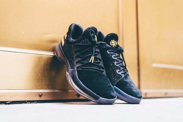 ed13e8b2367b James Harden Vol 1. Imma Be a Star – Adidasnation – Your Dose of ...