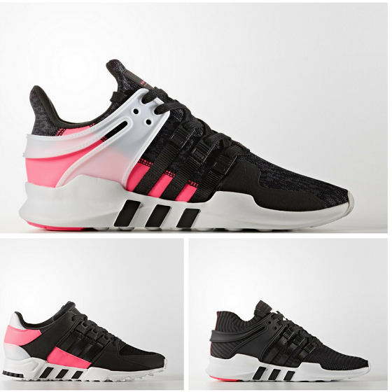adidas EQT Support SS17