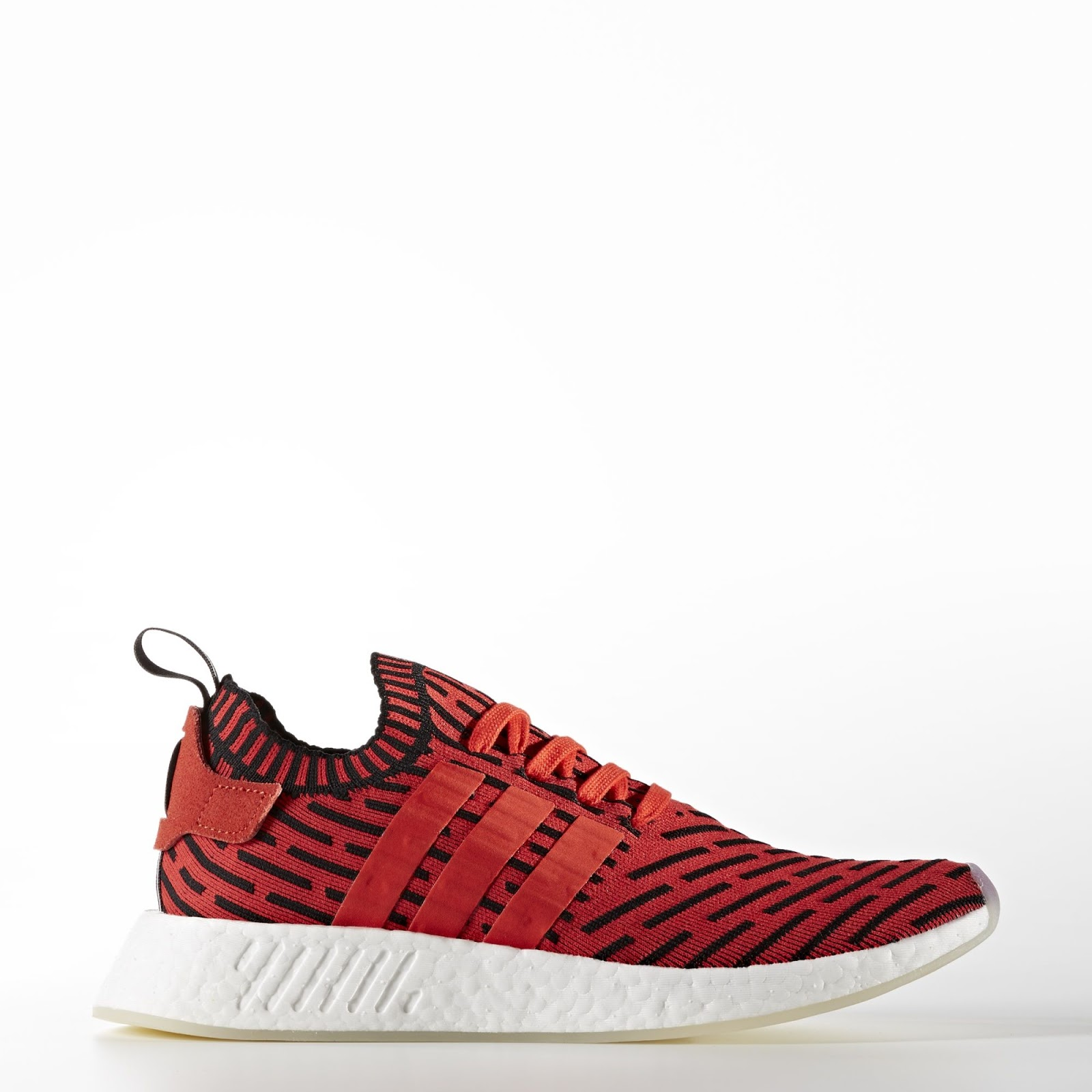 a7769d61676bca Guide to NMD Releases for March 6 and where to Find them ...