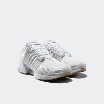 Climacool 2017 White