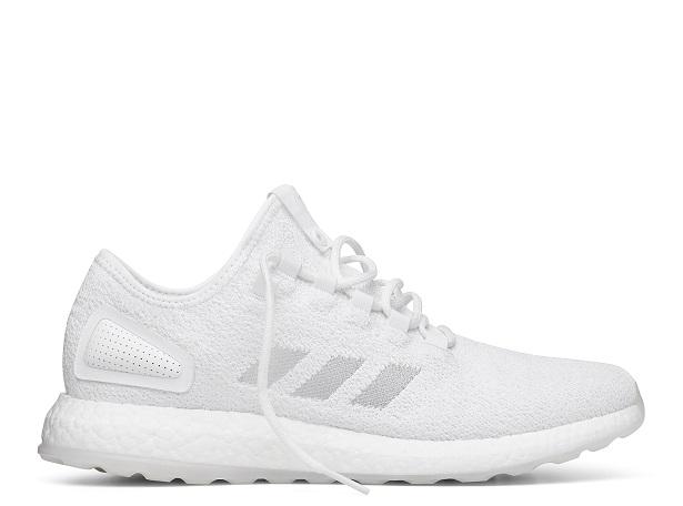 adidas Consortium Sneaker Exchange Seakerboy x Wish PureBOOST
