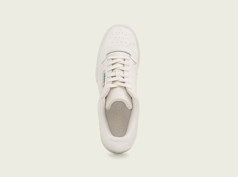 4f6113db199a1 adidas Yeezy Powerphase Calabasas (1) – Adidasnation – Your Dose of ...