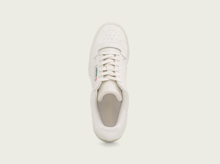 adidas Yeezy Powerphase Calabasas (1)