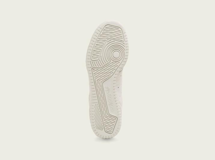 adidas Yeezy Powerphase Calabasas (2)