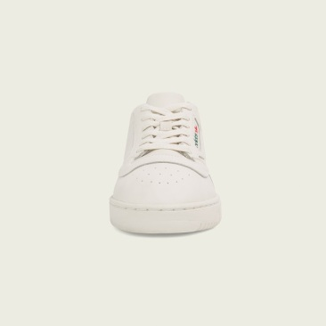 0c431b572f180 Kanye West and adidas unveils YEEZY POWERPHASE Calabasas release ...