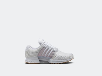 Climacool 2017 Pure White