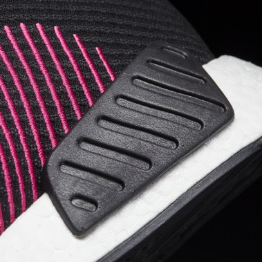 NMD CS2 BA7188_42_detail