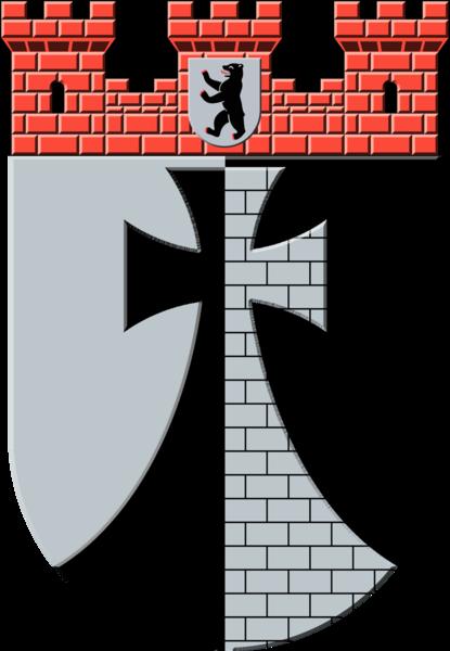 415px-coat_of_arms_de-be_kreuzberg_1956