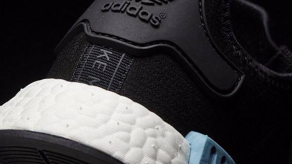 Adidas NMD_R1 X Gucci NMD Boost YeezyMark
