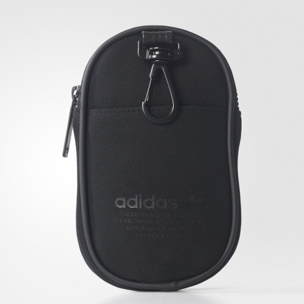 adidas NMD FW 2017 NMD Pouch Bag
