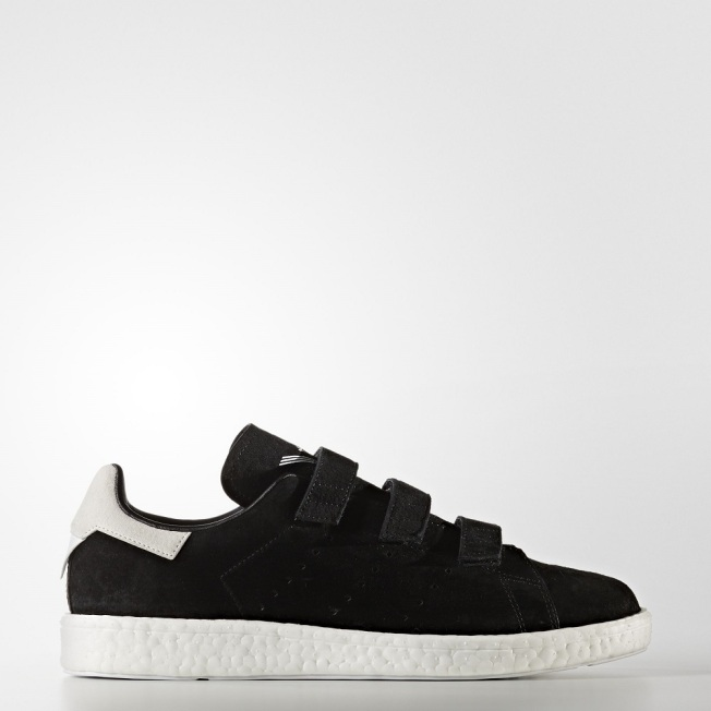 adidas white mountaineering stan smith boost
