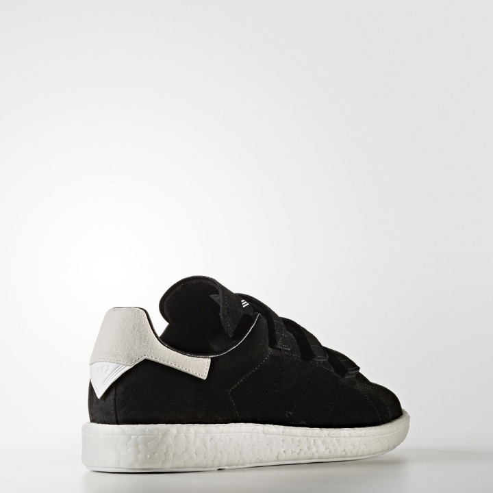 adidas white mountaineering stan smith boost_3
