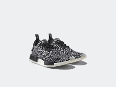 NMD R1 Sashiko Pack BY3013