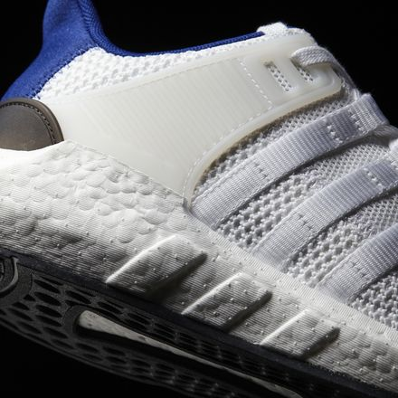 new style 21cd7 6ee71 EQT Support 9317 Boost White  Royal Blue