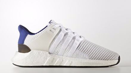EQT Support BOOST 93/17 BZ0592