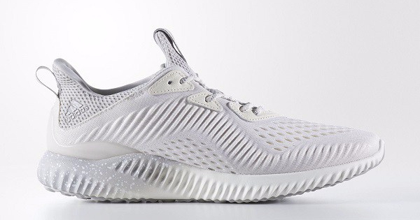 ALPHABOUNCE 1 REIGNING CHAMP M CG5328