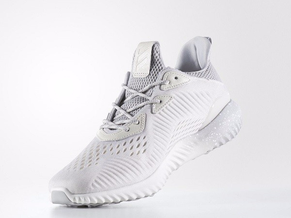 check out 8ad65 1ce2d ALPHABOUNCE 1 REIGNING CHAMP M CG5328