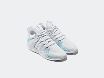 adidas Originals Parley EQT Support ADV CK (2)