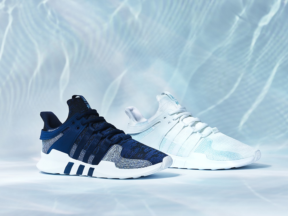 adidas Originals Parley EQT Support ADV CK (4)