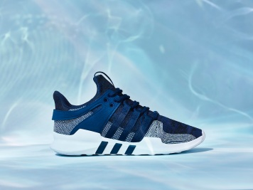 adidas Originals Parley EQT Support ADV CK (5)