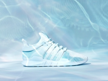 adidas Originals Parley EQT Support ADV CK (6)