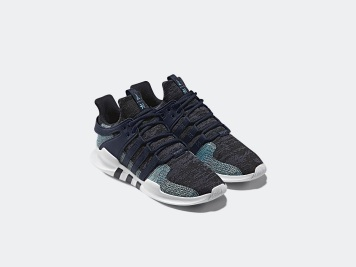 adidas Originals Parley EQT Support ADV CK (7)