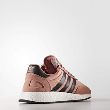 Iniki Runner BOOST BY9095 Raw Pink_3