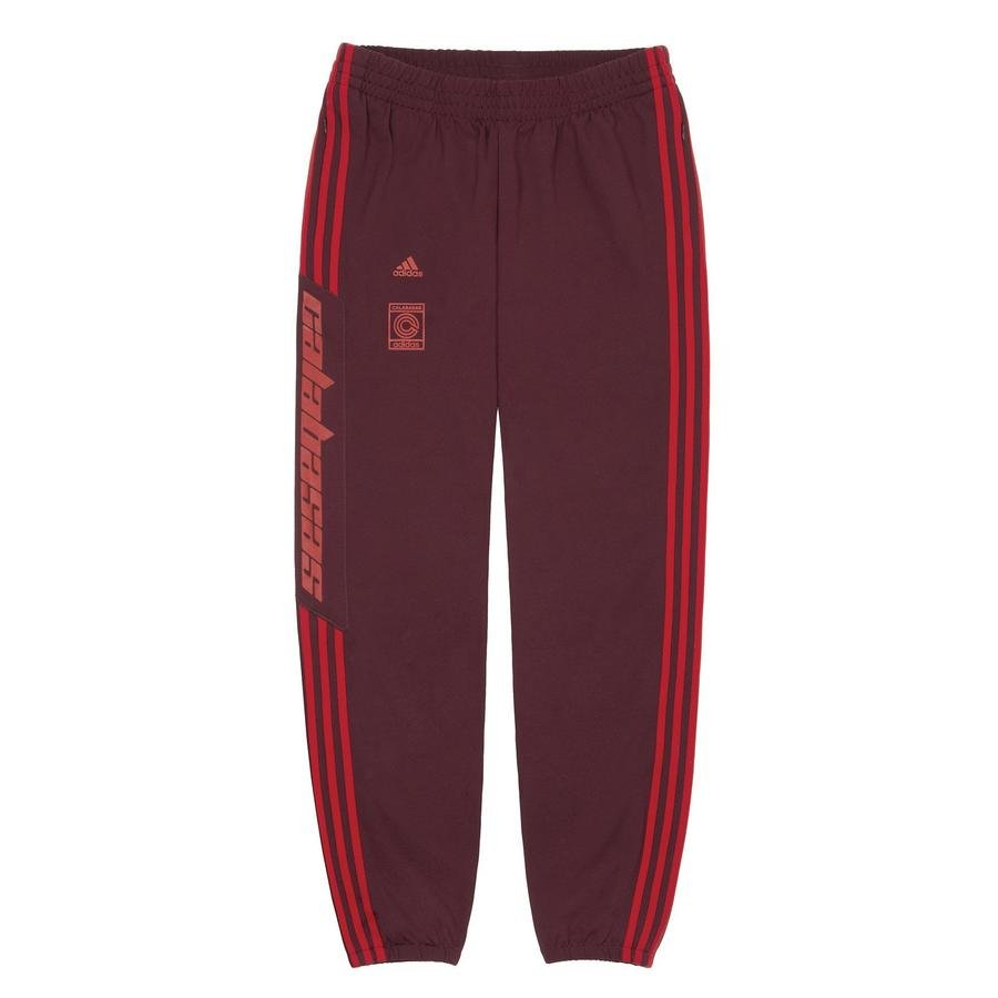 82b223de45f27 ... adidas Calabasas track pants releasing in two colors. Initially ...