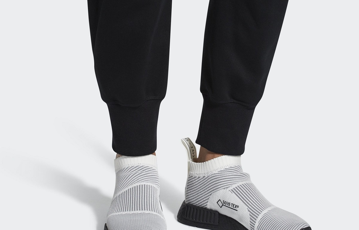 f312f1d6b NMD CS1 GORE-TEX PK ready for the wet season – Adidasnation – Your ...