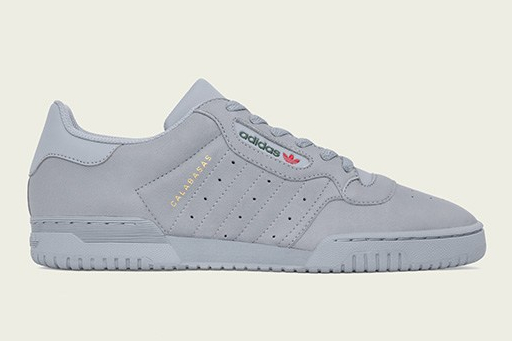 quality design 657ee ef4d2 Yeezy Powerphase Calabasas Grey drops, Pricing and where to find them in PH