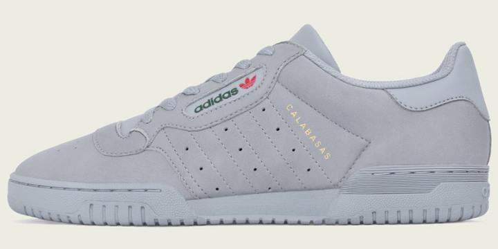 adidas_YEEZY_Powerphase_Grey