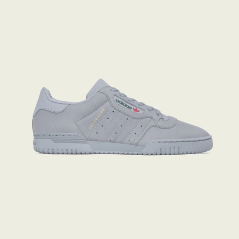 Yeezy Powerphase_CG6422