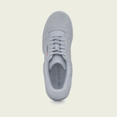 Yeezy Powerphase_CG6422_2