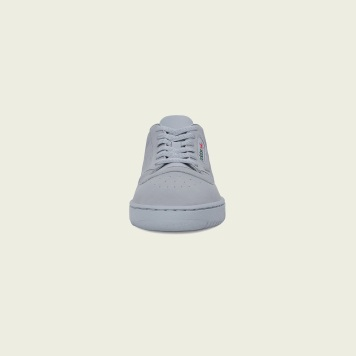 Yeezy Powerphase_CG6422_4