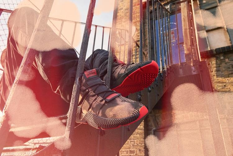764d96c46860 adidas Originals outs Prophere Rogue