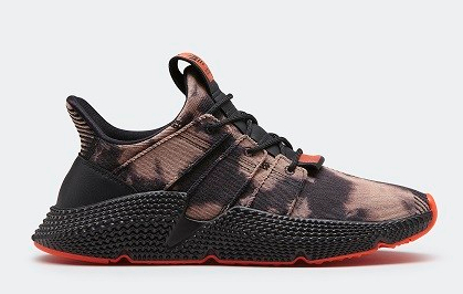 adidas Originals Prophere Rouge