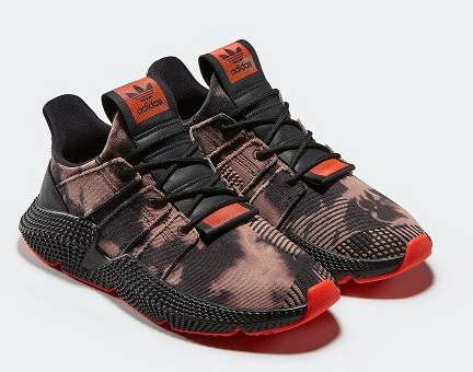 42ea098d881d Prophere Rouge The Prophere is available at selected adidas Originals ...