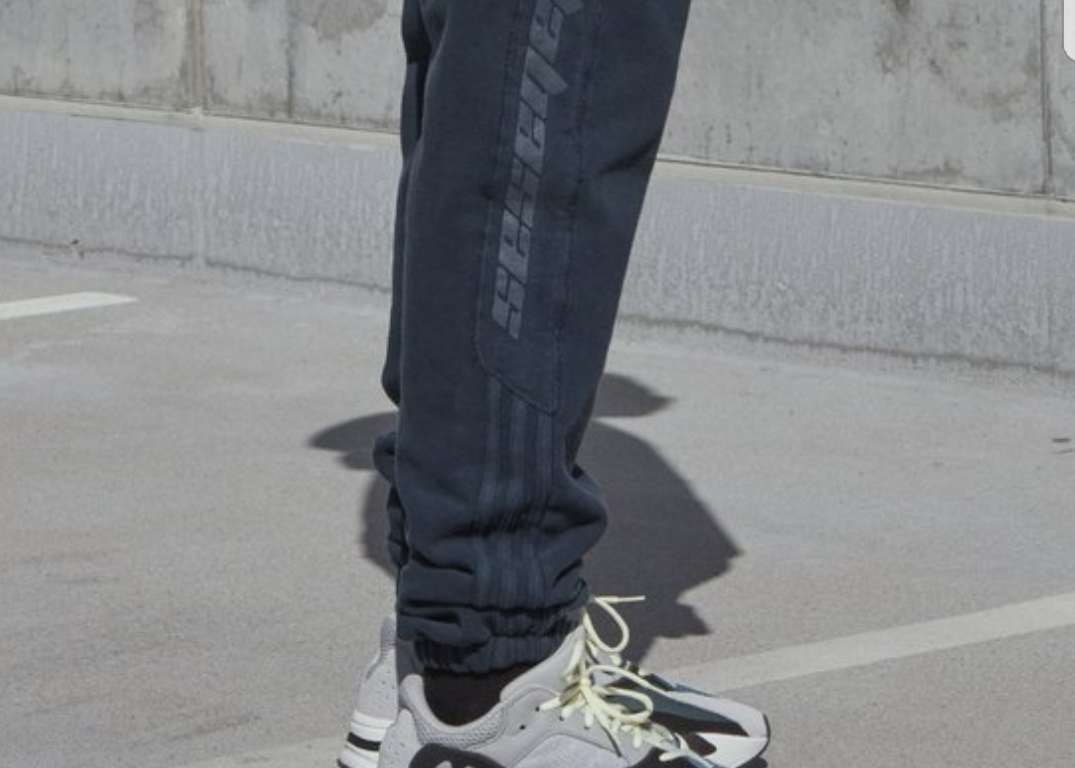 5d217a769e2d7 Yeezy Calabasas Trackpants out now YeezySupply – Adidasnation – Your ...