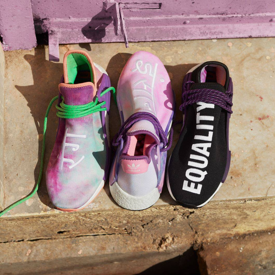 adidas Originals Pharrell Hu Holi Power Dye NMD.jpg