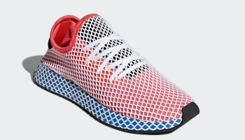 bb8026737 Retro-looking Continental 80s now out in PH – Adidasnation – Your ...