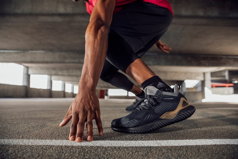 be1cfce4b351c Adidas Running releases Next Generation Alphabounce sneakers ...