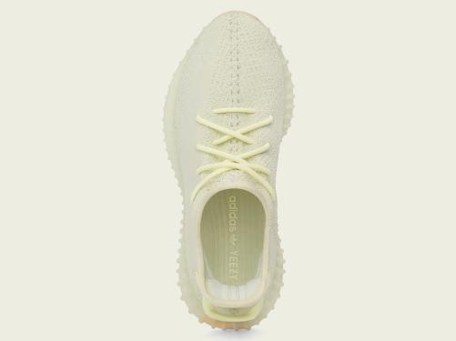 96a3084e68380 boost350v2butter-04 pr 72 2500x1878.jpg YEEZY BOOST V2 BUTTER. Got your YEEZY  Butter pair through ...