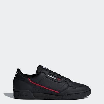 Continental 80 Black B41672