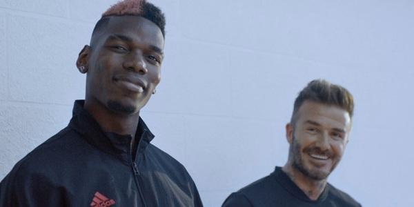 Sport18_Beckham-Pogba
