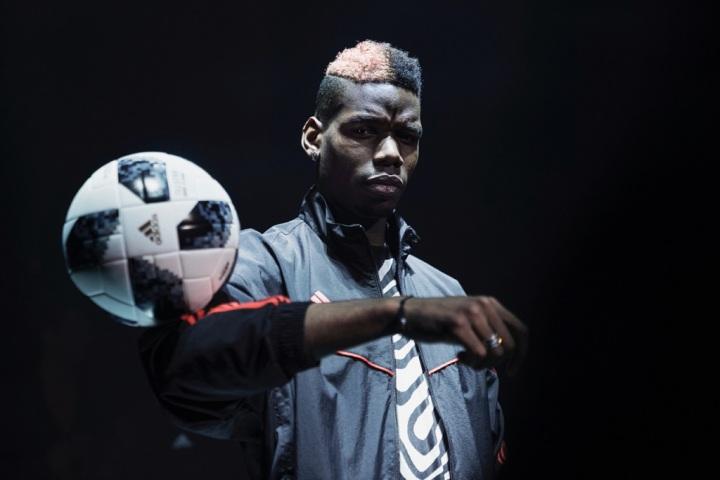 Sport18_Pogba1