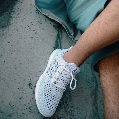 166bc0d128c6c adidas x Parley Run for the Oceans returns this 2018 – Adidasnation – Your  Dose of Three Stripes Stuff